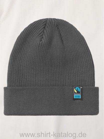 11180-Neutral-Mixed-Knit-Beanie-charcoal