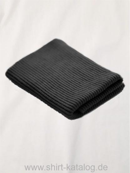 11181-Neutral-Rib-Knit-Kitchen-Cloth-charcoal-2