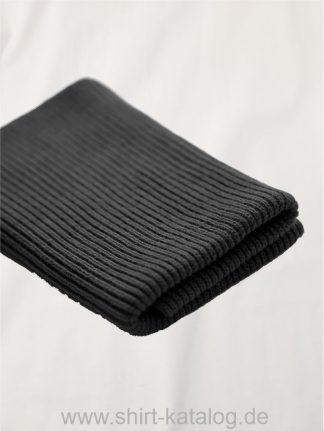 11181-Neutral-Rib-Knit-Kitchen-Cloth-charcoal