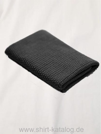 11183-Neutral-Pearl-Knit-Kitchen-Cloth-charcoal