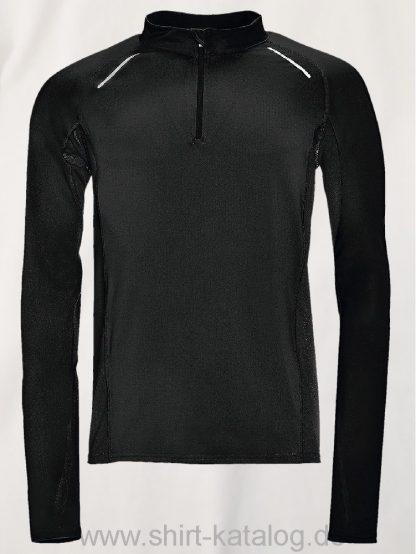11518-Sols-Men-Long-Sleeve-Running-T-Shirt-Berlin-Black