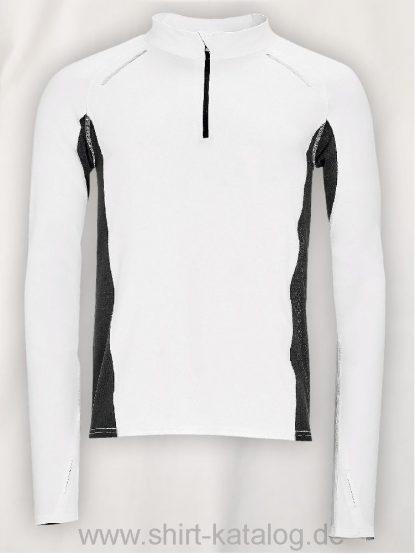 11518-Sols-Men-Long-Sleeve-Running-T-Shirt-Berlin-White