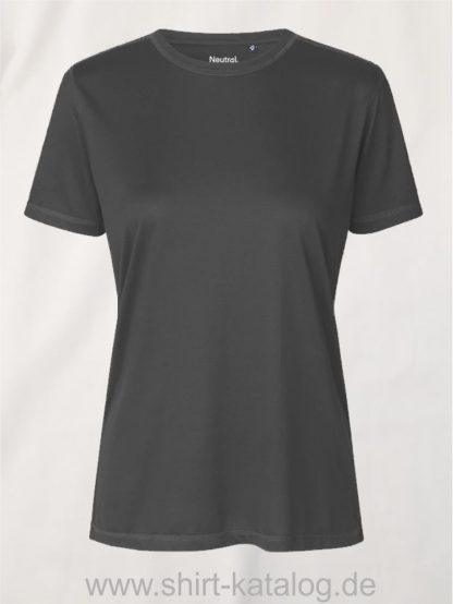 12613-Neutral-Ladies-Performance-T-Shirt-charcoal