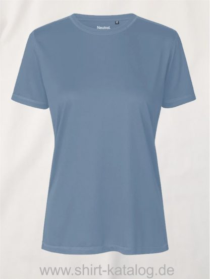 12613-Neutral-Ladies-Performance-T-Shirt-dusty-indigo