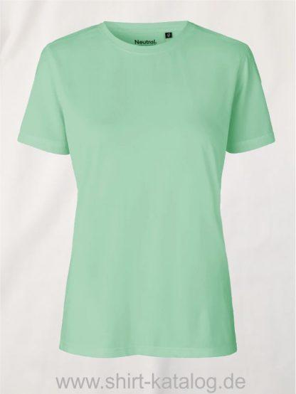 12613-Neutral-Ladies-Performance-T-Shirt-dusty-mint