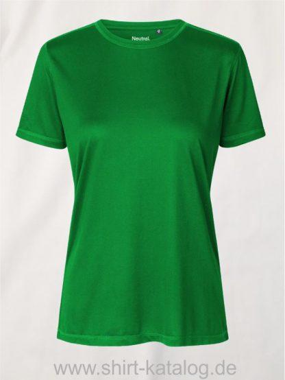 12613-Neutral-Ladies-Performance-T-Shirt-green