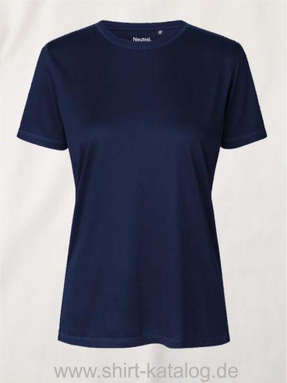 12613-Neutral-Ladies-Performance-T-Shirt-navy