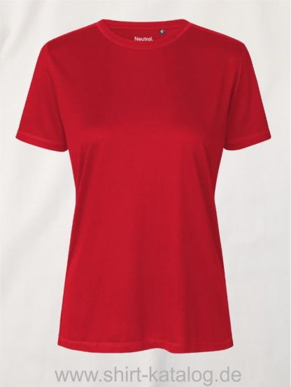 12613-Neutral-Ladies-Performance-T-Shirt-red