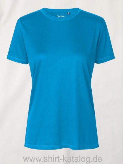 12613-Neutral-Ladies-Performance-T-Shirt-sapphire