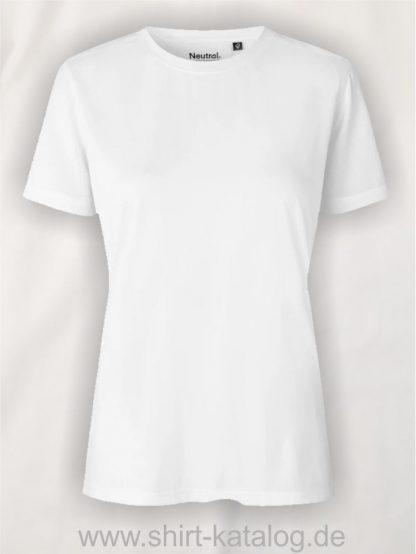 12613-Neutral-Ladies-Performance-T-Shirt-white