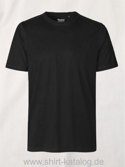 12615-Neutral-Unisex-Performance-T-Shirt-black