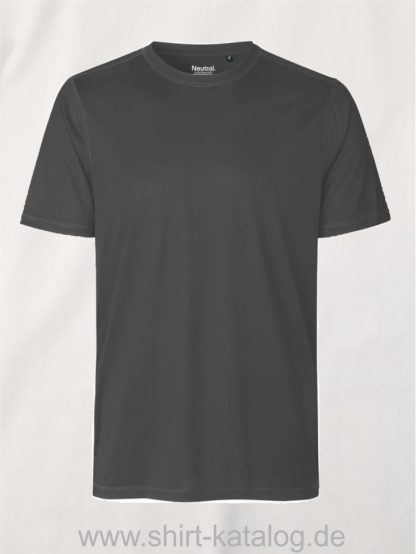 12615-Neutral-Unisex-Performance-T-Shirt-charcoal