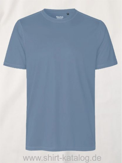 12615-Neutral-Unisex-Performance-T-Shirt-dusty-indigo