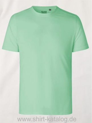 12615-Neutral-Unisex-Performance-T-Shirt-dusty-mint