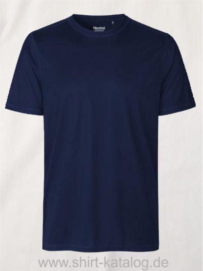12615-Neutral-Unisex-Performance-T-Shirt-navy