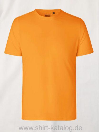 12615-Neutral-Unisex-Performance-T-Shirt-okay-orange