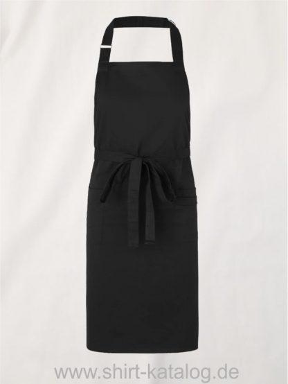12617-Neutral-Waiters-Apron-black