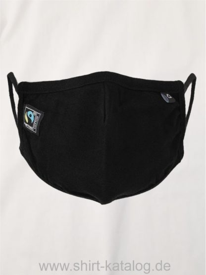 12620-Neutral-Face-Cover-black