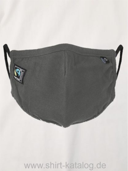 12620-Neutral-Face-Cover-charcoal