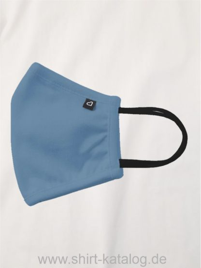 12620-Neutral-Face-Cover-dusty-indigo-side-view-left