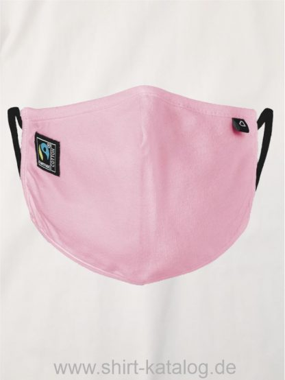 12620-Neutral-Face-Cover-light-pink