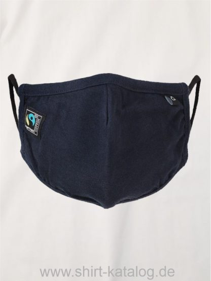 12620-Neutral-Face-Cover-navy