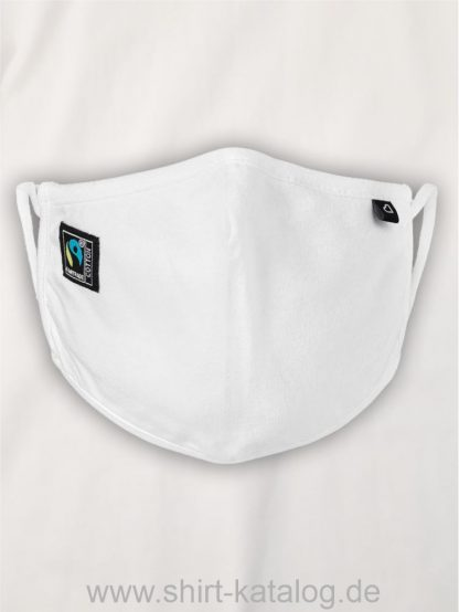 12620-Neutral-Face-Cover-white