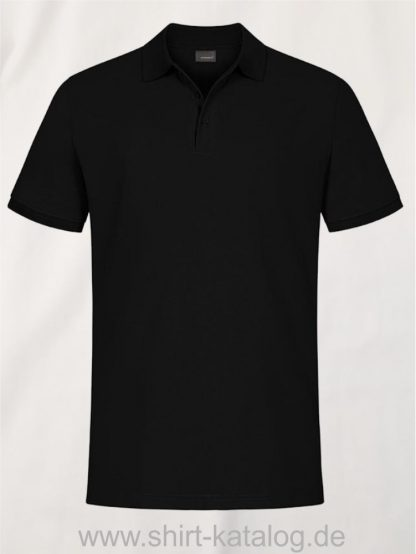 Mens-Polo-92-8-black