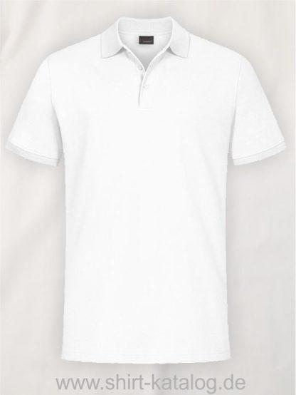 Mens-Polo-92-8-white