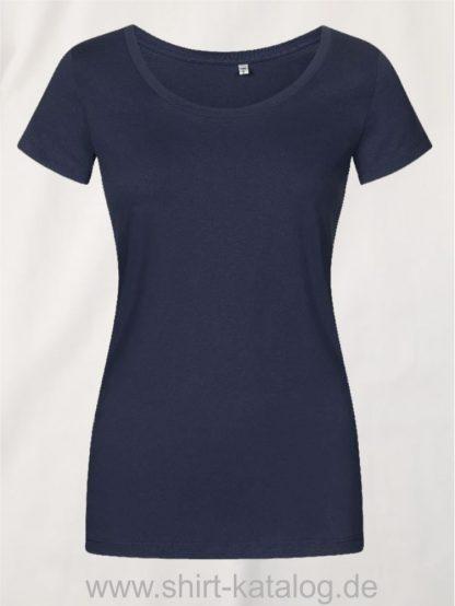 XO-Deep-Scoop-T-Shirt-Women-french-navy