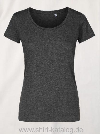 XO-Deep-Scoop-T-Shirt-Women-heather-black