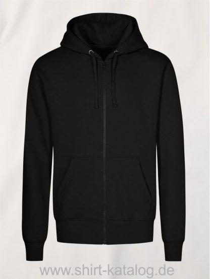 XO-Hoody-Jacket-Men-black