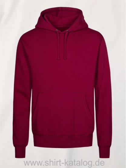 XO-Hoody-Sweater-Men-berry