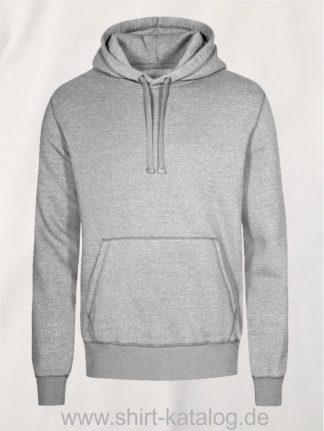 XO-Hoody-Sweater-Men-heather-grey