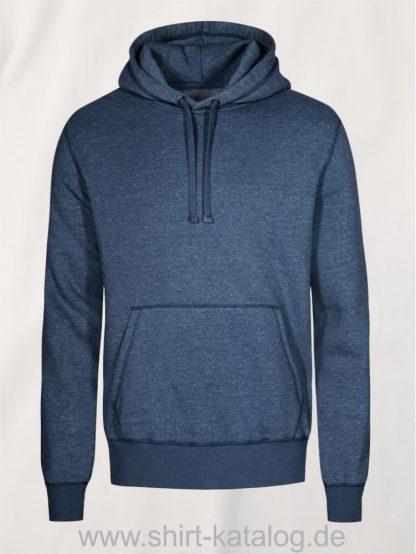 XO-Hoody-Sweater-Men-heather-navy