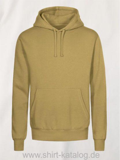 XO-Hoody-Sweater-Men-olive