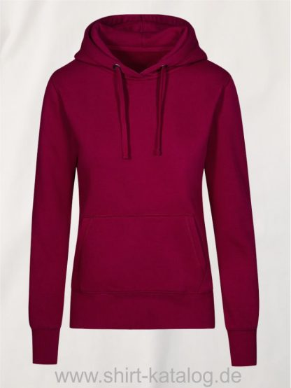 XO-Hoody-Sweater-Women-berry