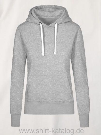 XO-Hoody-Sweater-Women-heather-grey