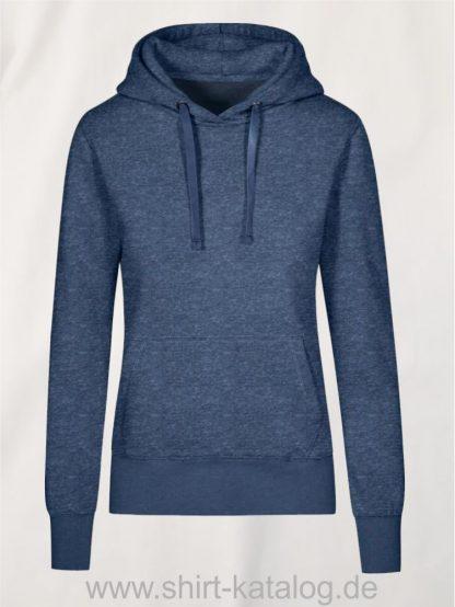 XO-Hoody-Sweater-Women-heather-navy
