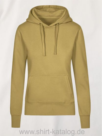 XO-Hoody-Sweater-Women-olive