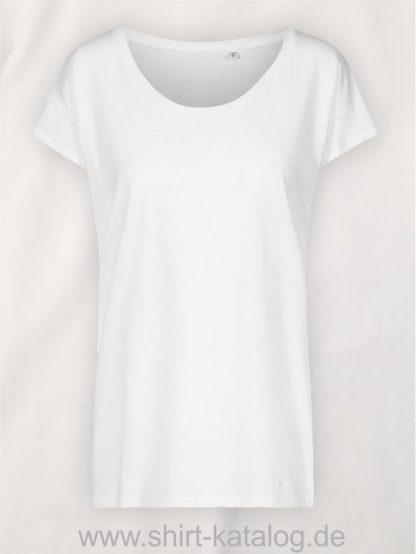 XO-Oversized-T-Shirt-Women-white