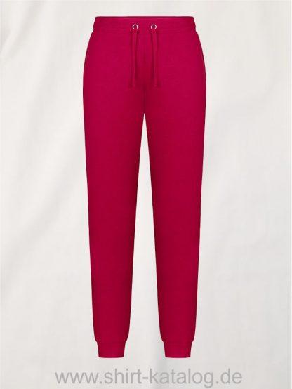XO-Pants-Women-berry