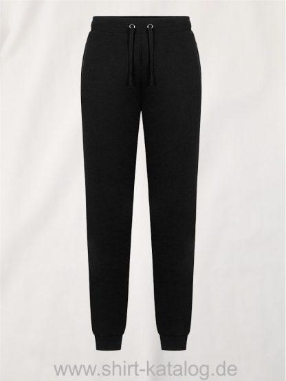 XO-Pants-Women-black