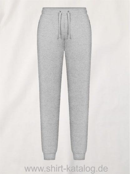 XO-Pants-Women-heather-grey