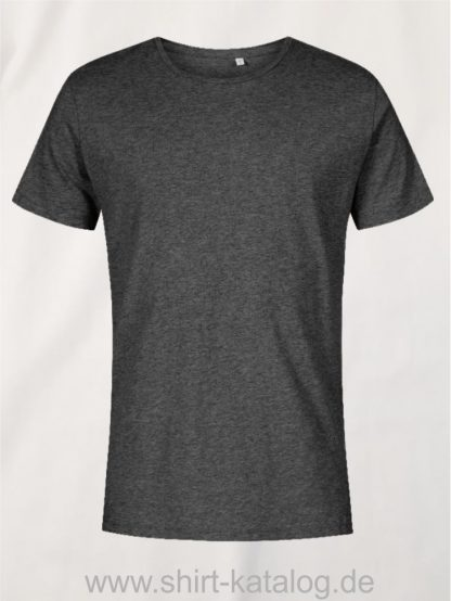 XO-Roundneck-T-Shirt-Men-heather-black