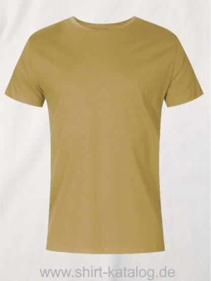 XO-Roundneck-T-Shirt-Men-olive