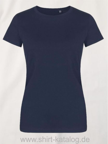 XO-Roundneck-T-Shirt-Women-french-navy