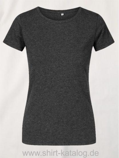 XO-Roundneck-T-Shirt-Women-heather-black