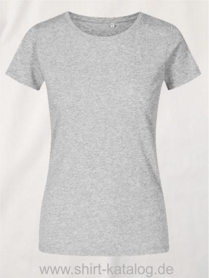 XO-Roundneck-T-Shirt-Women-heather-grey