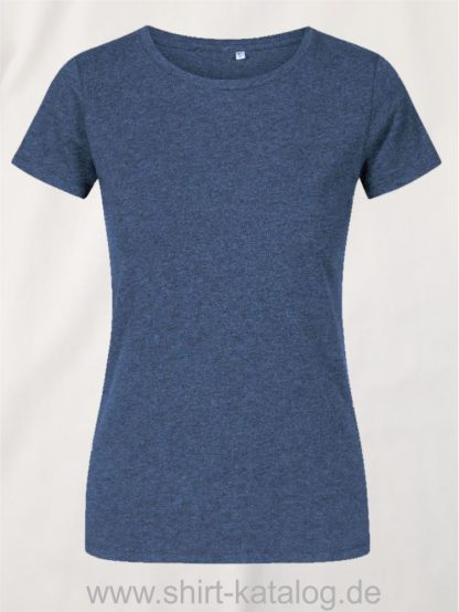 XO-Roundneck-T-Shirt-Women-heather-navy